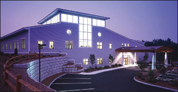New Hampshire NeuroSpine Institute